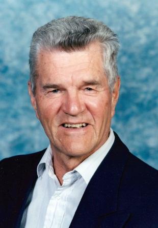 DavidWinter