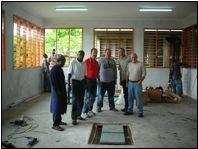 Installation_TATCOT2006