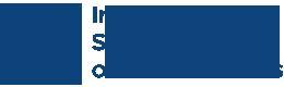 isb logo 260