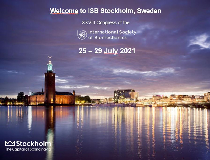 isb21 advertising picture