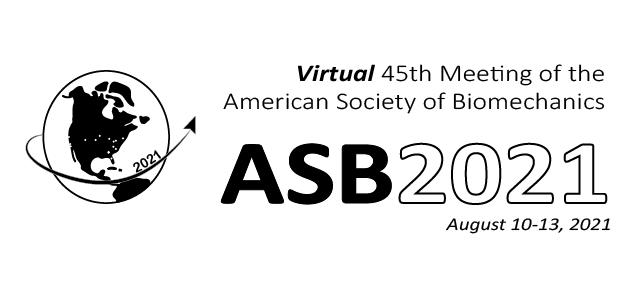 asb2021 eventbanner cvent