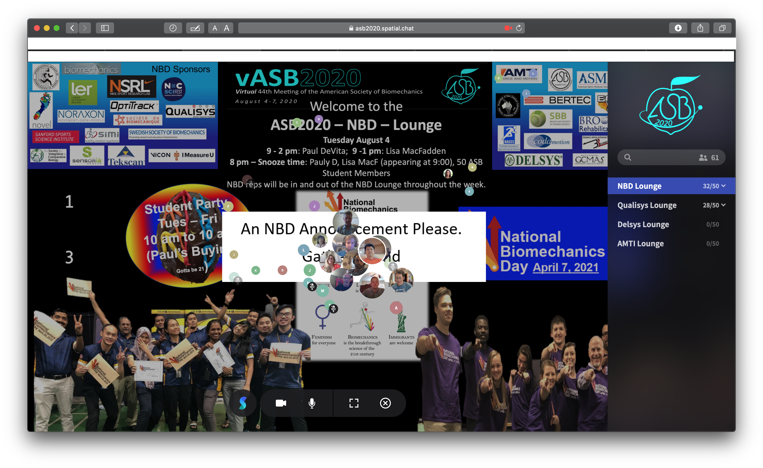 asb2021 spatialchatscreenshot 1