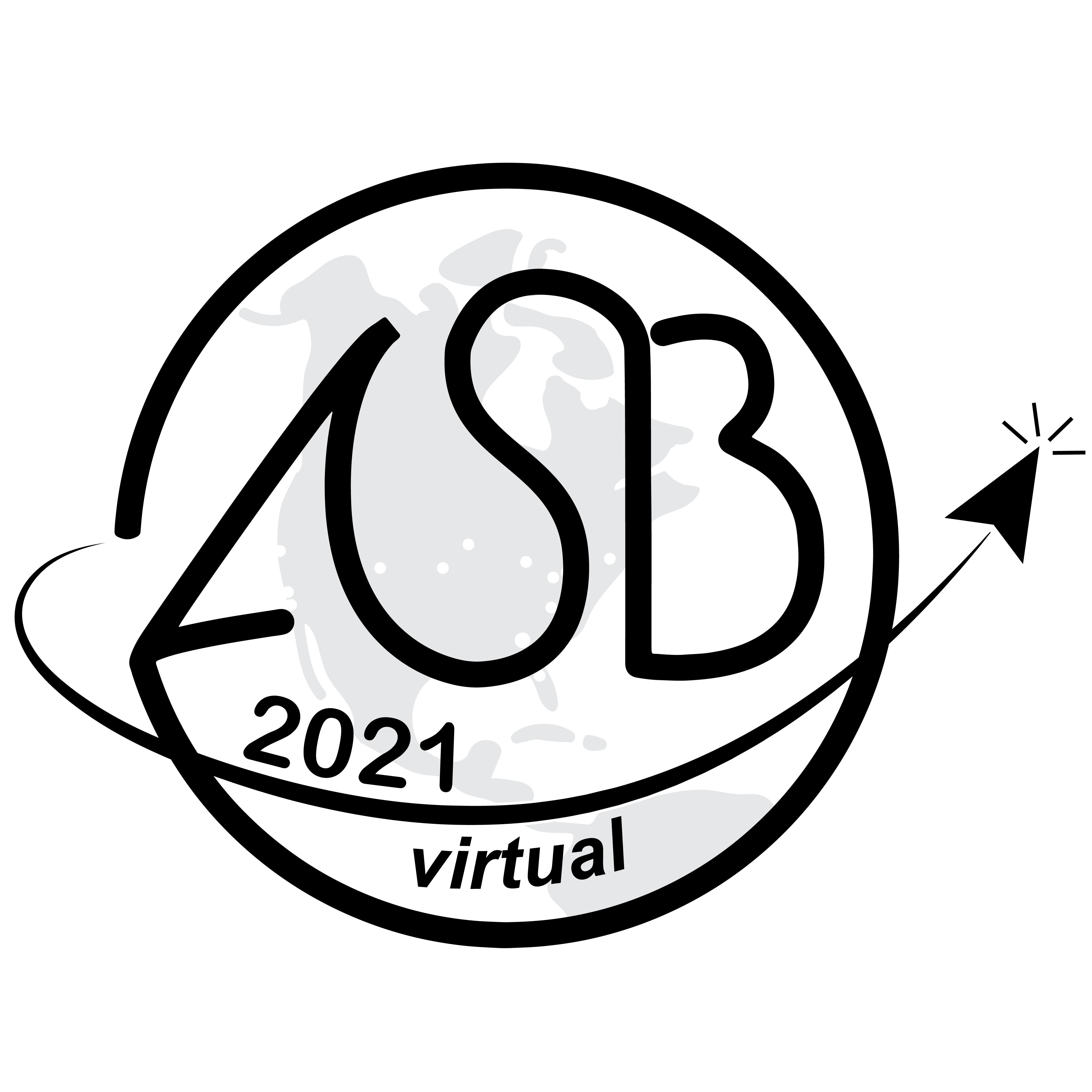 asb 2021 logoglobe3