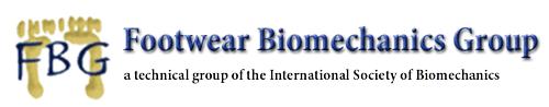 fbg logo 0