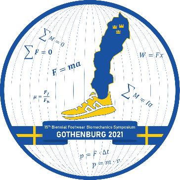 footwear biomechanics 2021