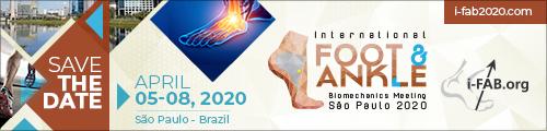 ifab 2020 logo