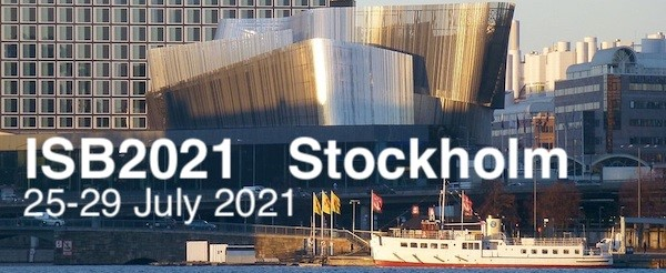 isb stockholm image