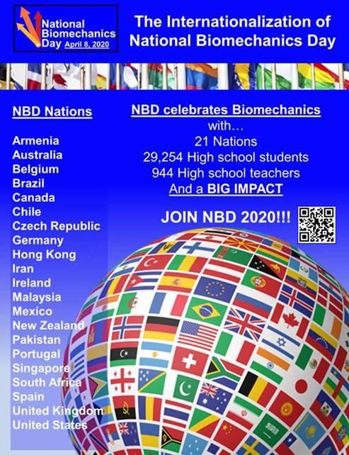 nbd image3