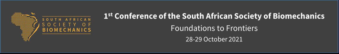 sasb conference
