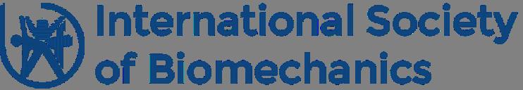 isb logo long version png format 58 kb 742 x 128