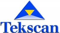 tk_logo4c_300.jpg