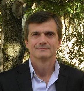 Alberto Leardini
