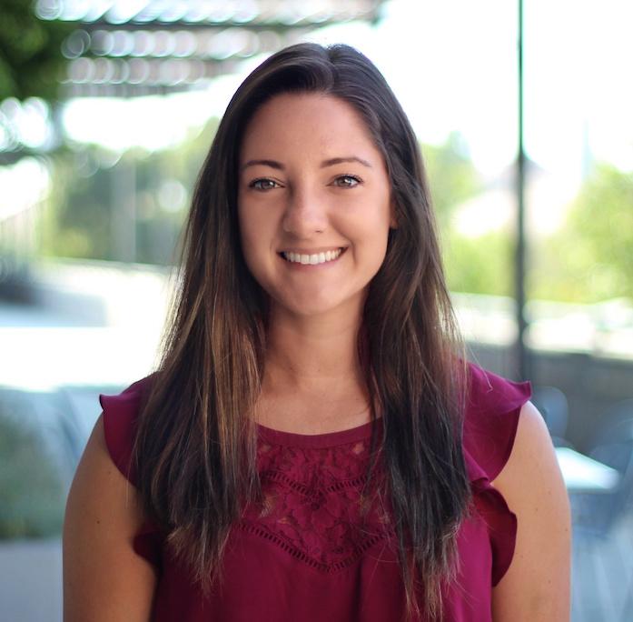 Melissa Boswell